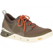 Tideriser Lace by Merrell in Leeds AL