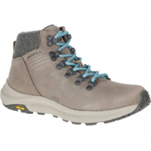 Women's Ontario Mid by Merrell in West Vancouver Bc