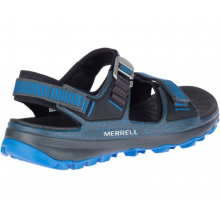 Men's Choprock Strap by Merrell in Arcadia Ca