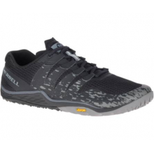 Men's Trail Glove 5 by Merrell in Broomfield CO