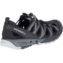 Men's Choprock Shandal by Merrell in Alamosa CO