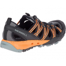 Men's Choprock Shandal by Merrell in Grand Lake Co