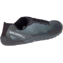 Men's Vapor Glove 4 by Merrell in Grand Lake Co