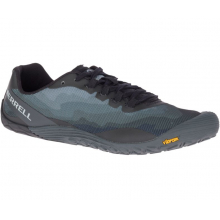 Men's Vapor Glove 4 by Merrell in Vernon Bc