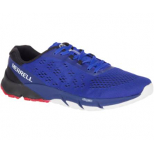 Men's Bare Access Flex 2 E-Mesh by Merrell in Fairbanks Ak