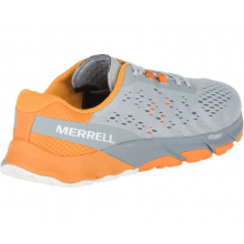 Women's Bare Access Flex 2 E-Mesh by Merrell