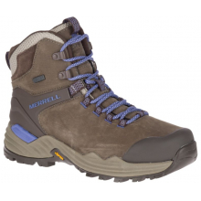 Women's Phaserbound 2 Tall Waterproof by Merrell