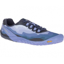 Women's Vapor Glove 4 by Merrell in Rocky View No 44 Ab