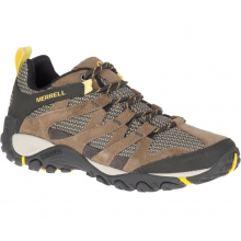 Women's Alverstone by Merrell