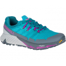 Women's Agility Peak Flex 3