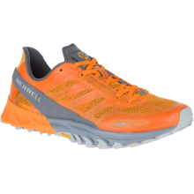 Women's Mtl Cirrus by Merrell