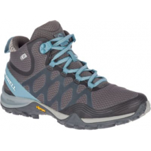 Women's Siren 3 Mid Waterproof by Merrell in Calgary Ab