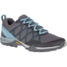 Women's Siren 3 by Merrell in Delta Bc