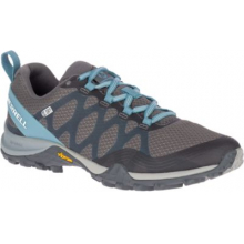 Women's Siren 3 Waterproof by Merrell