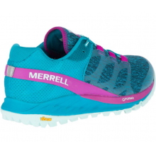 Women's Antora by Merrell in Fort Morgan Co