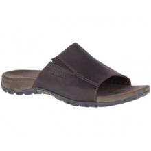 Sandspur Slide Leather by Merrell