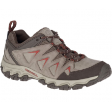 Men's Pulsate 2 Ltr Wp by Merrell in Palo Alto Ca