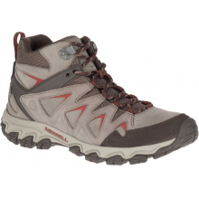 Men's Pulsate 2 Mid Ltr Wp by Merrell in Leeds Al