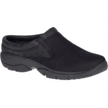 Men's Encore Rexton Slide Vent Ac+ by Merrell in Arcadia Ca