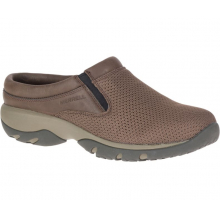 Men's Encore Rexton Slide Vent Ac+ by Merrell in Mason City IA