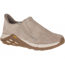 Women's Jungle Moc 2.0 Ac+ by Merrell in Fort Collins CO