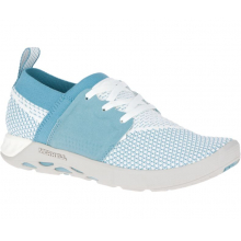 Women's Bondi Ac+ by Merrell