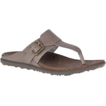 Women's Around Town Luxe Post by Merrell
