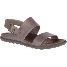 Women's Around Town Luxe Backstrap