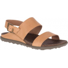 Women's Around Town Luxe Backstrap by Merrell