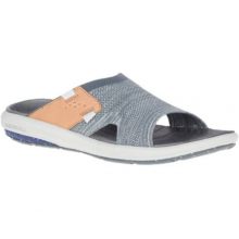 Men's Gridway Slide by Merrell in Concord Ca