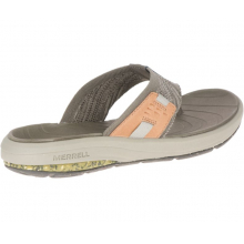Men's Gridway Post by Merrell