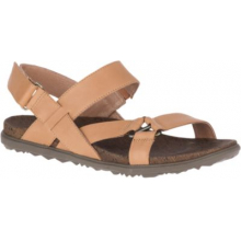 Women's Around Town Chey Backstrap by Merrell in Encinitas Ca