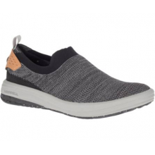 Men's Gridway Moc by Merrell in Chelan WA