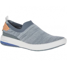 Men's Gridway Moc by Merrell in Prince George BC