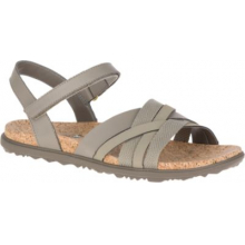Women's Around Town Arin Backstrap by Merrell in Hot Springs Ar