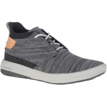 Men's Gridway Mid by Merrell in Tustin Ca