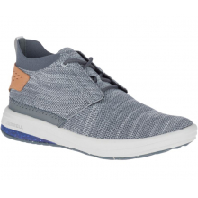 Men's Gridway Mid by Merrell in Vancouver Bc