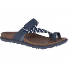 Around Town Sunvue Thong Woven by Merrell