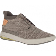Men's Gridway Mid by Merrell in San Mateo Ca
