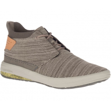 Men's Gridway Mid by Merrell in West Vancouver Bc