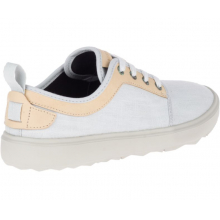 Women's Around Town Ada Canvas by Merrell in Prince George BC