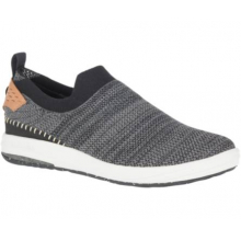 Women's Gridway Moc by Merrell in Vernon Bc