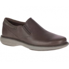 Men's World Vue Craft Moc