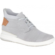 Women's Gridway Mid