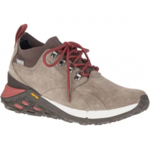 Men's Jungle Mid Xx Wp Ac+ by Merrell