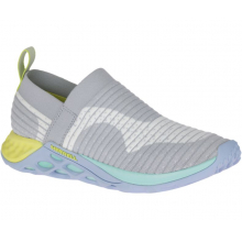 Women's Range Laceless Ac+ by Merrell in West Vancouver Bc