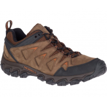 Men's Pulsate 2 Ltr by Merrell in Leeds Al