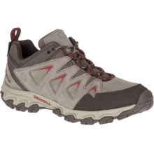 Men's Pulsate 2 Ltr - Wide by Merrell in West Vancouver Bc