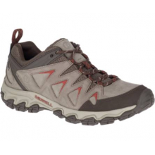 Pulsate 2 Ltr Waterproof by Merrell in Concord Ca
