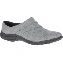 Women's Dassie Stitch Slide Wool by Merrell in Arcadia CA